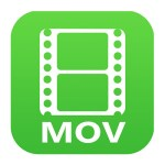 repair mac mov file