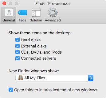 Mac Won't Recognize External Hard Drive? Here's How to Fix It