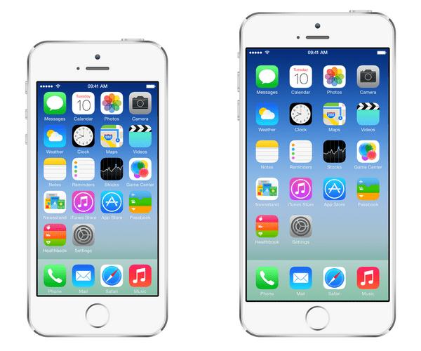 iPhone-6-mockup-Home-screen-Sam-Beckett-001