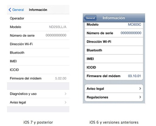 Apple-garantía-1