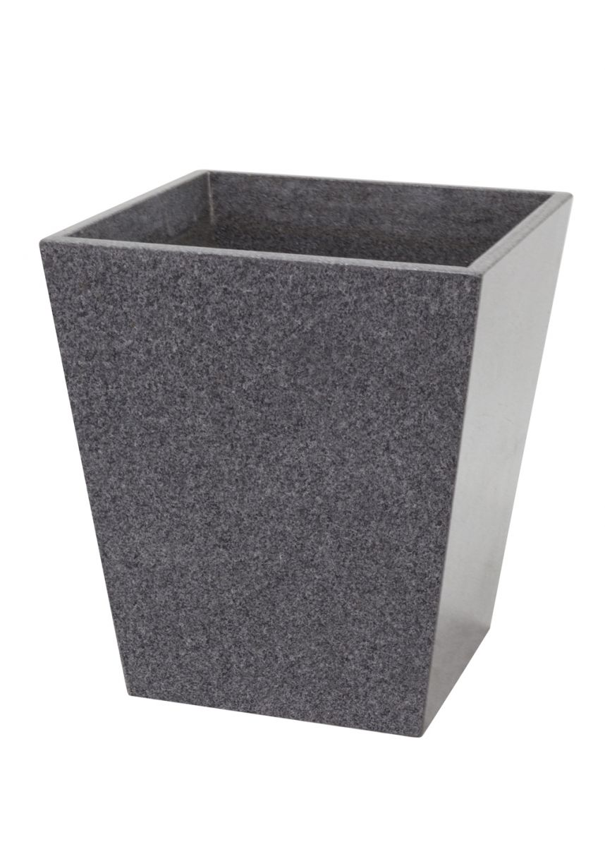 Cheap Extra Large Planters Uk Large And Extra Large Garden