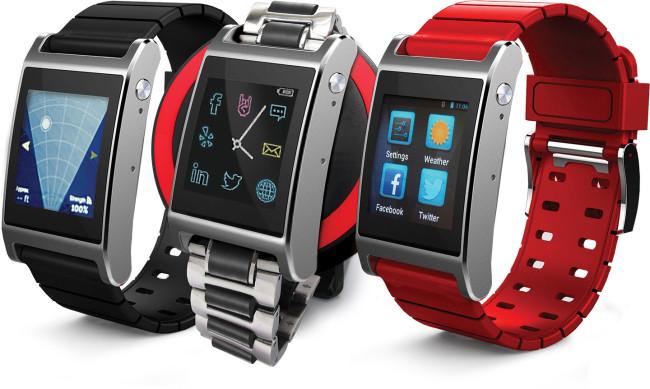 rock-smartwatch