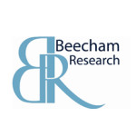 Beecham Research slams hyped-up multi-billion M2M connections forecasts