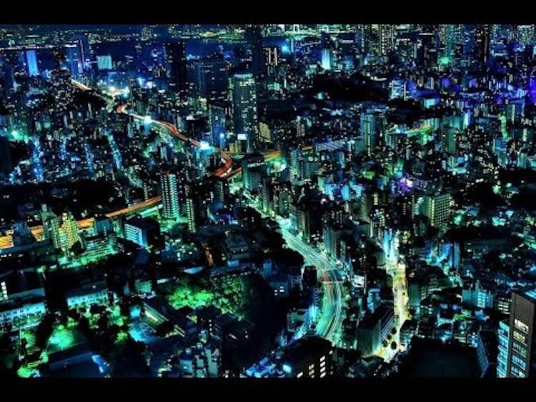 smart city2a