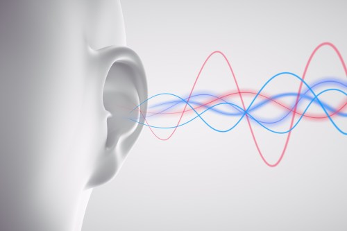 Sound and Vibration