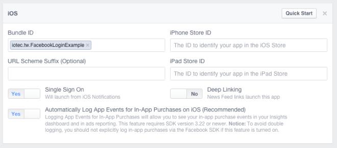 FB_APP_bundle_id