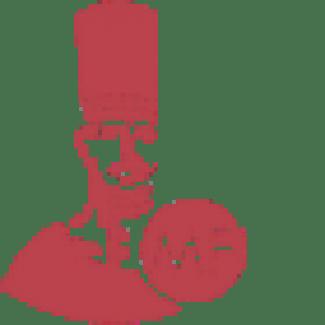 Profile picture of Mukunda Foods