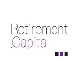Profile picture of Retirement