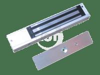 Electromagnetic Lock