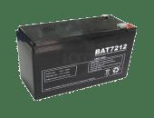 BAT7212