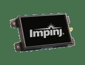 IPJ-A0303-000