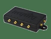 IPJ-A6001-000