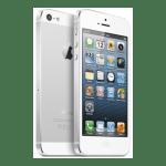 iPhone_5_branco_1