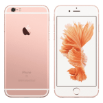 iPhone_6s_RosaGold_1