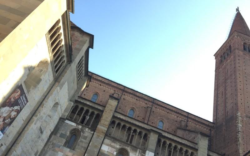 Guercino Piacenza