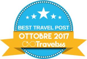 Travel 365