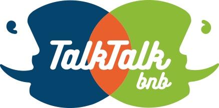 talk talk bnb