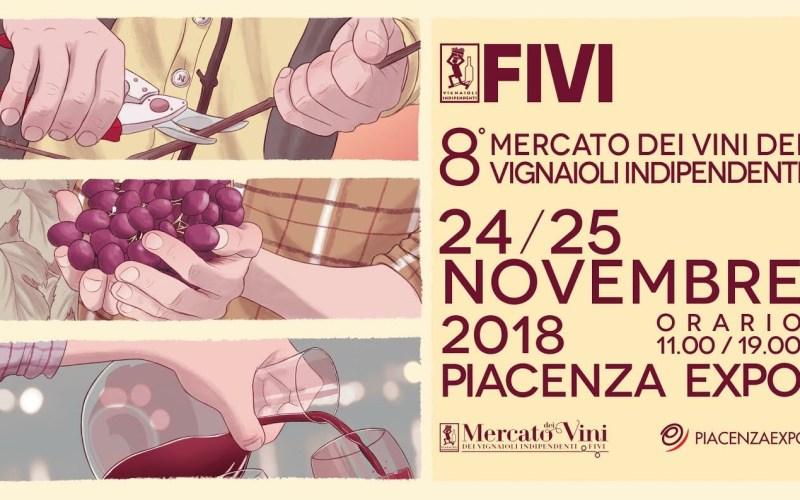 FIVI Piacenza