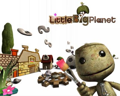 littlebigyoutube1