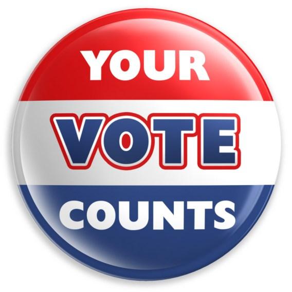 your_vote_counts copy