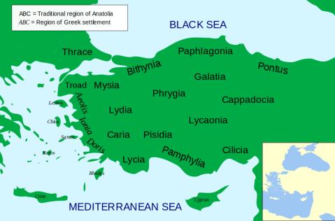 800px-Map_Anatolia_ancient_regions-en_svg