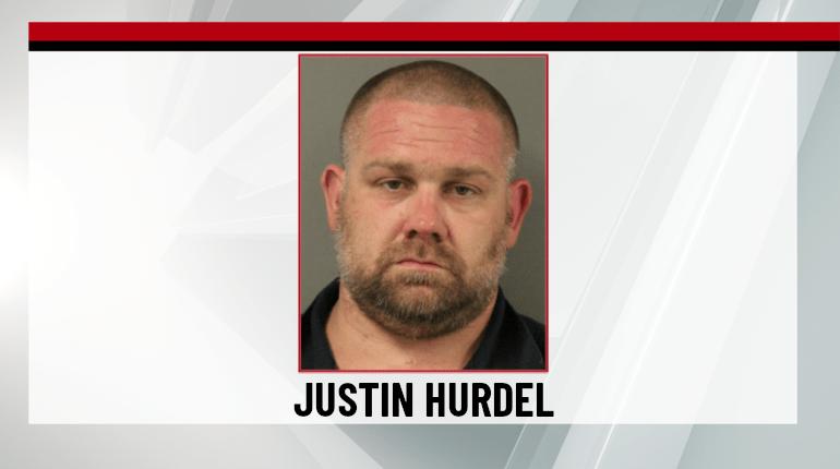 Husband Sought on Murder Arrest Warrant in Fort Dodge Woman's Shooting Death