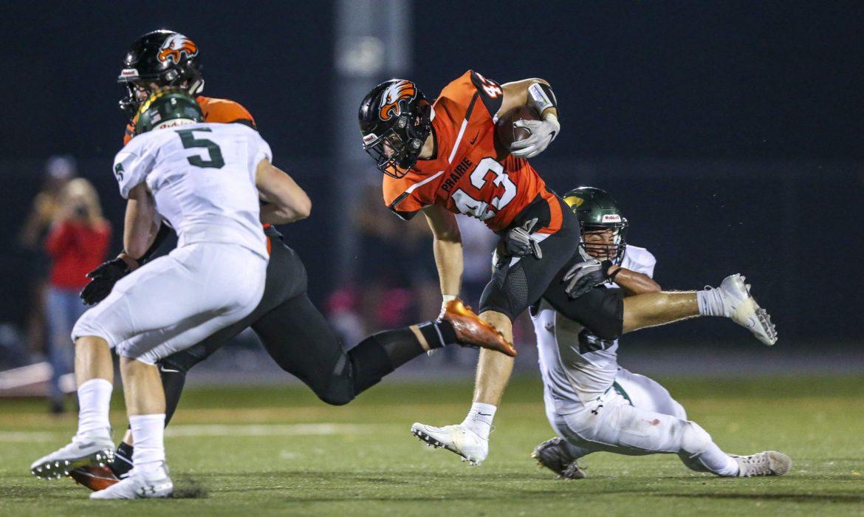 Iowa High School Football 2020 Season Preview Special