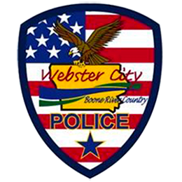 Webster City Police Department provide bomb incident update 2