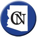 Des Moines City Council's Proposed Rule Changes Would Stifle Public Criticism, Activists Say 3