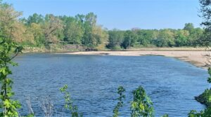 Environmental group distills Iowa ag runoff pollution into clickable map 27