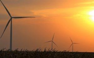 Axne: Iowa's work on carbon, renewable energy points to next farm bill 24