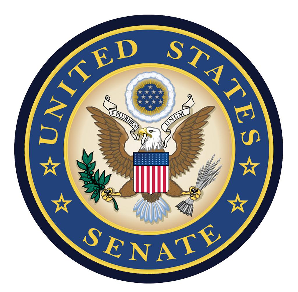 Farm Bill Amendments Bringing Some Drama To Senate Floor