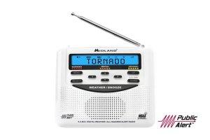 Weather Radio