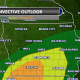 Iowa Severe Weather Outlook Enhanced Risk