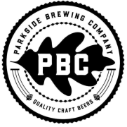 parkside brewing company