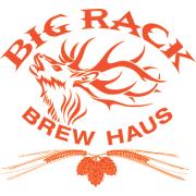 big rack brew haus