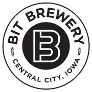bit brewery