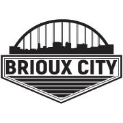 brioux city brewery
