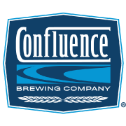 confluence brewing