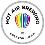 hot air brewing
