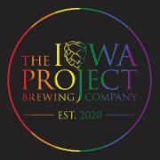 iowa project brewing