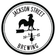 jackson street brewing sioux city