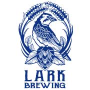 lark brewing cedar falls