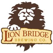 lion bridge brewing cedar rapids