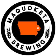 maquoketa brewing