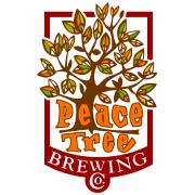 peace tree brewing
