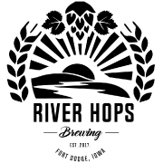 river hops brewing