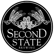 second state brewing