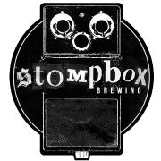 stompbox brewing