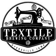 textile brewing